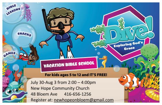 Dive Poster 11x17 VBS-page-001.jpg